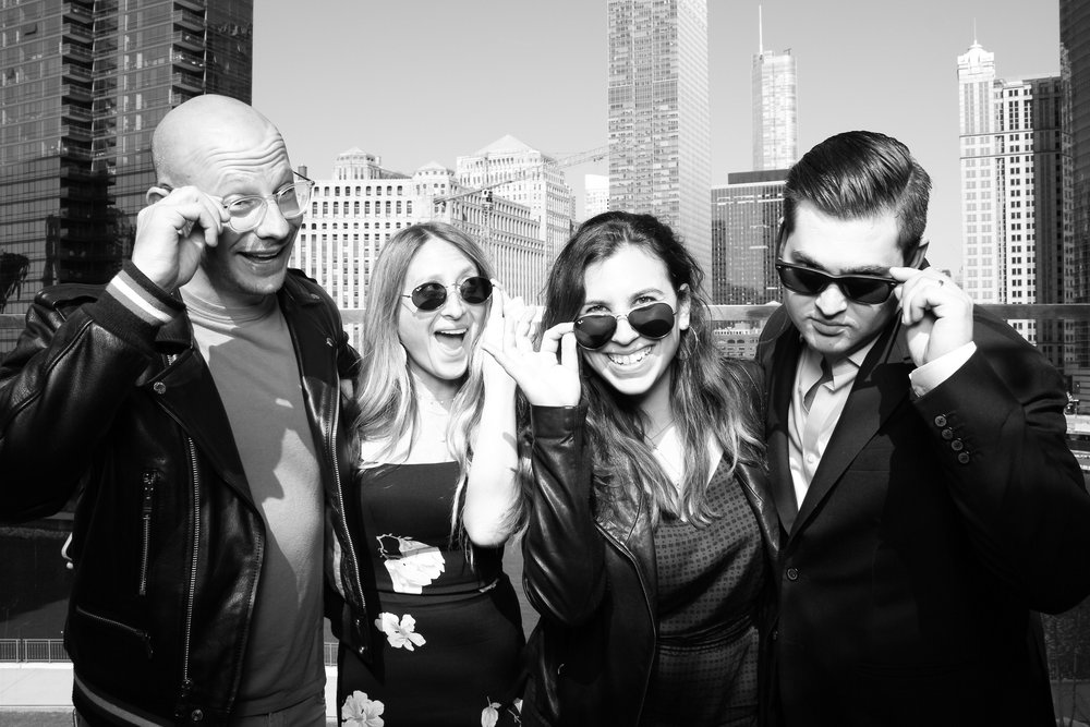 Gibsons_Italia_Corporate_Event_Photo_Booth_Rooftop_06.jpg
