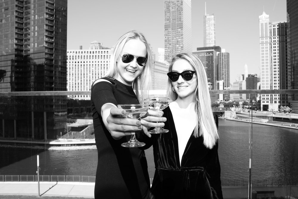 Gibsons_Italia_Corporate_Event_Photo_Booth_Rooftop_05.jpg