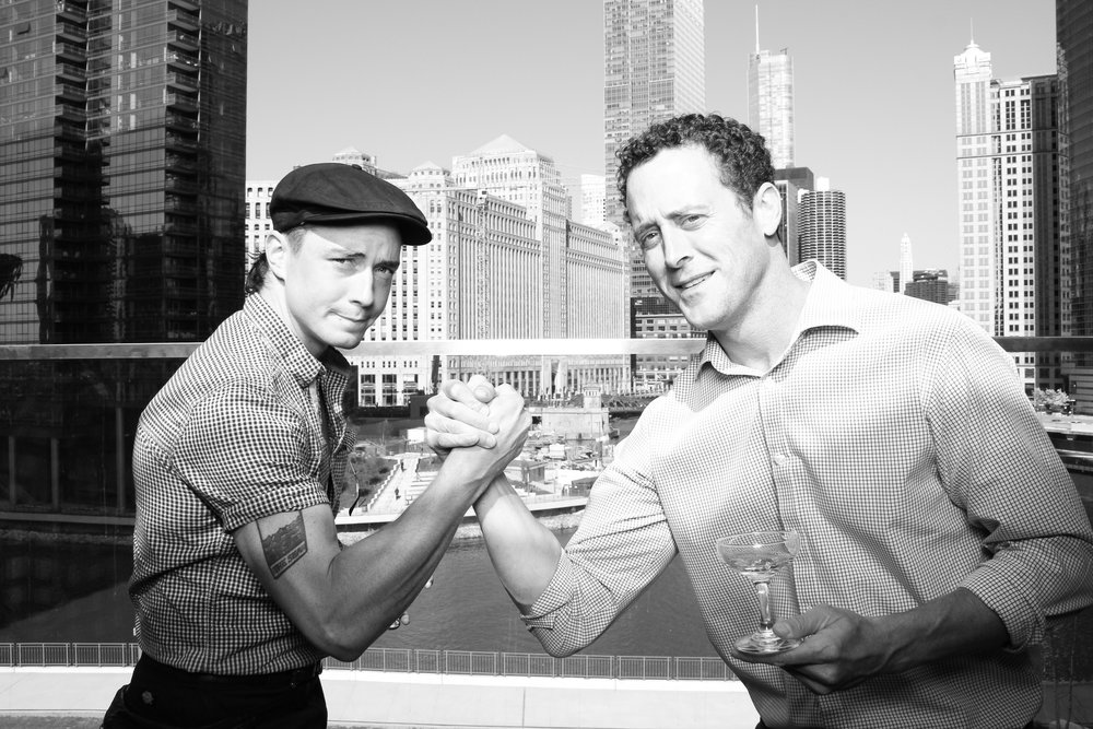 Gibsons_Italia_Corporate_Event_Photo_Booth_Rooftop_09.jpg