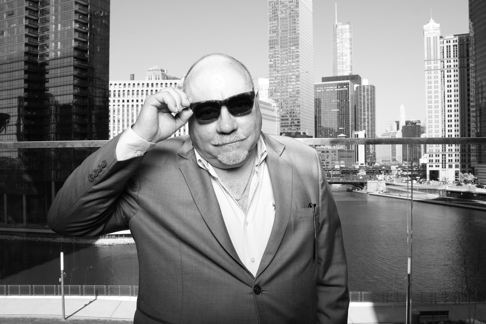 Gibsons_Italia_Corporate_Event_Photo_Booth_Rooftop_10.jpg