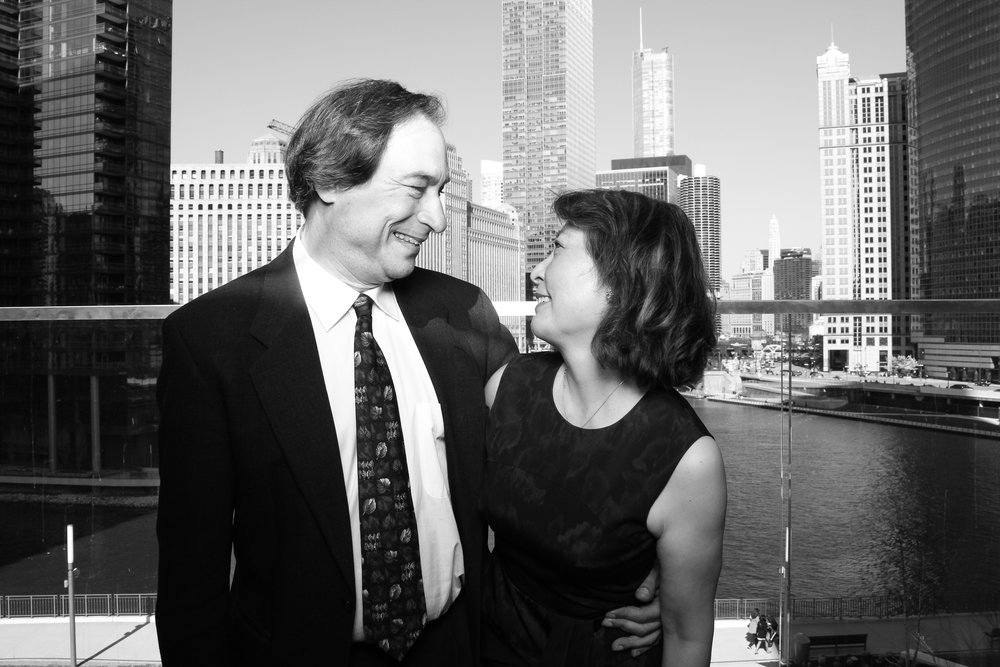 Gibsons_Italia_Corporate_Event_Photo_Booth_Rooftop_12.jpg