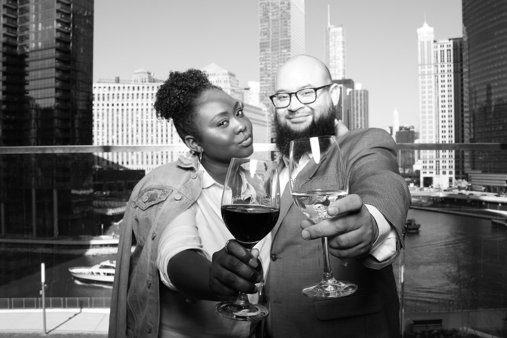 Gibsons_Italia_Corporate_Event_Photo_Booth_Rooftop_11.jpg