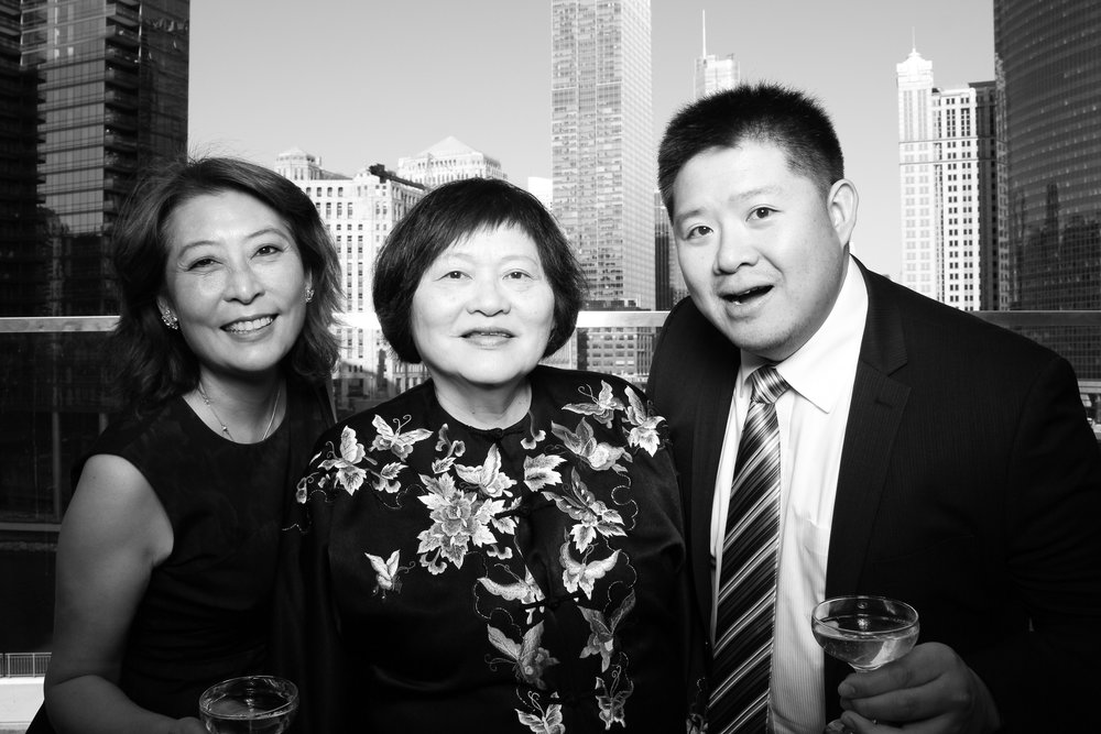 Gibsons_Italia_Corporate_Event_Photo_Booth_Rooftop_15.jpg