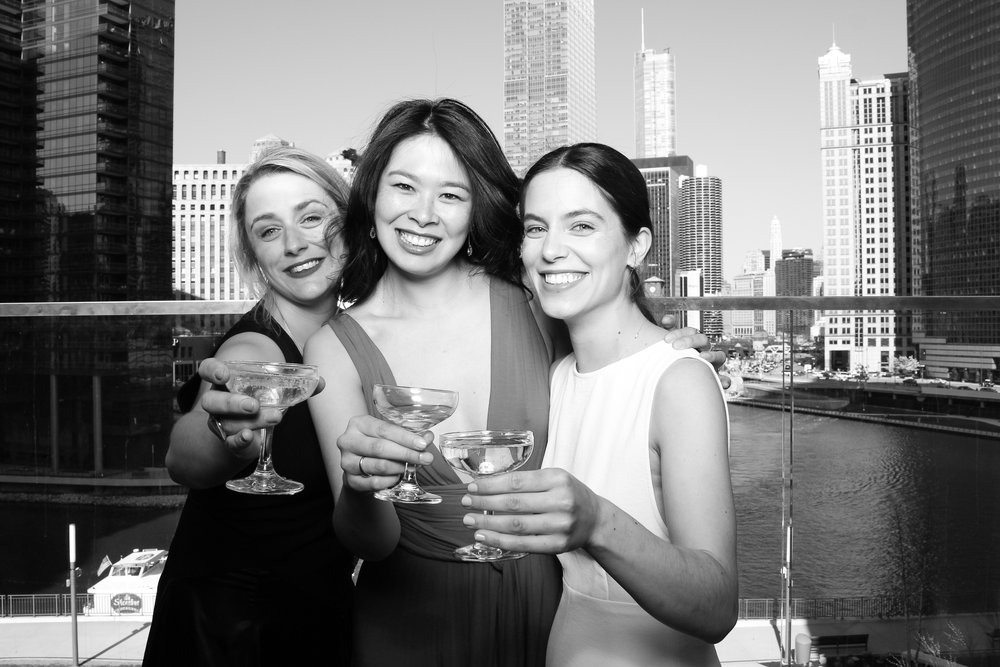 Gibsons_Italia_Corporate_Event_Photo_Booth_Rooftop_16.jpg