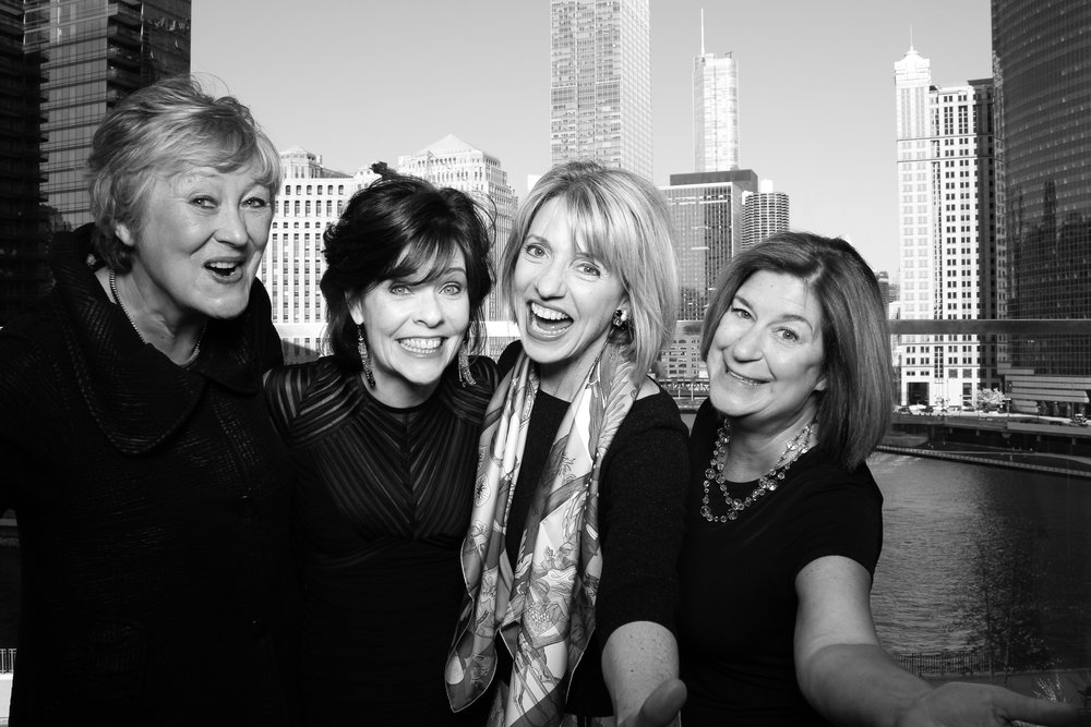 Gibsons_Italia_Corporate_Event_Photo_Booth_Rooftop_17.jpg