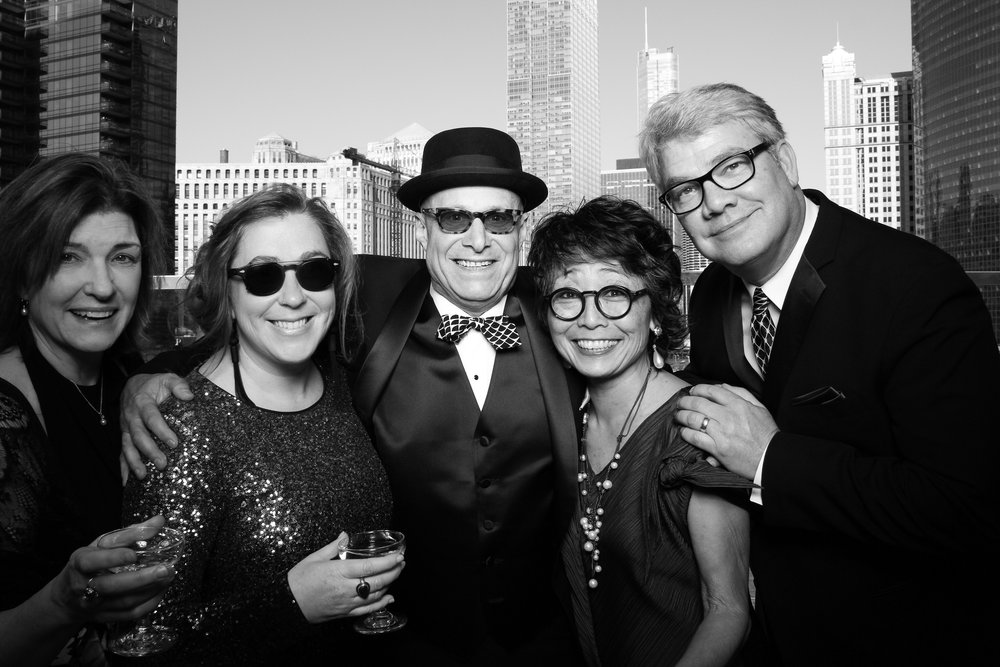 Gibsons_Italia_Corporate_Event_Photo_Booth_Rooftop_18.jpg