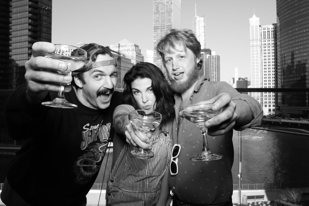 Gibsons_Italia_Corporate_Event_Photo_Booth_Rooftop_21.jpg