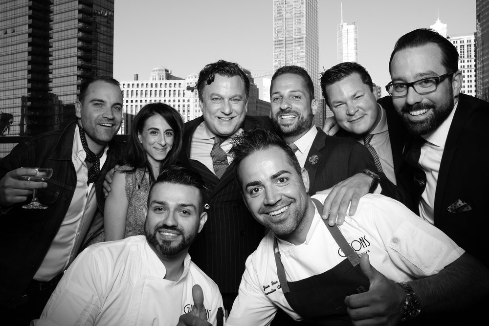 Gibsons_Italia_Corporate_Event_Photo_Booth_Rooftop_24.jpg