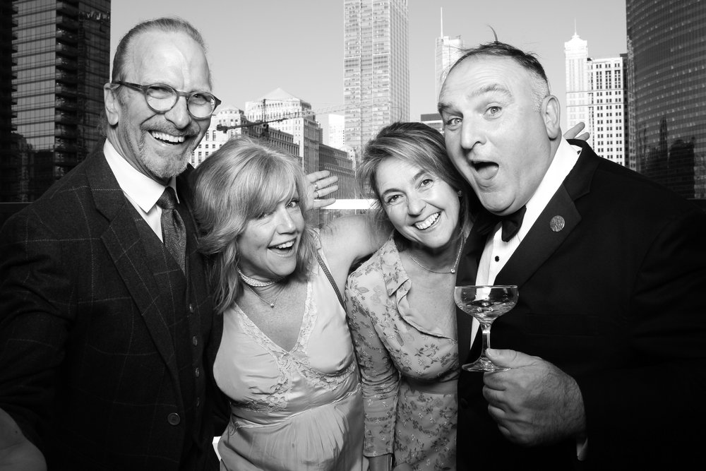 Gibsons_Italia_Corporate_Event_Photo_Booth_Rooftop_23.jpg
