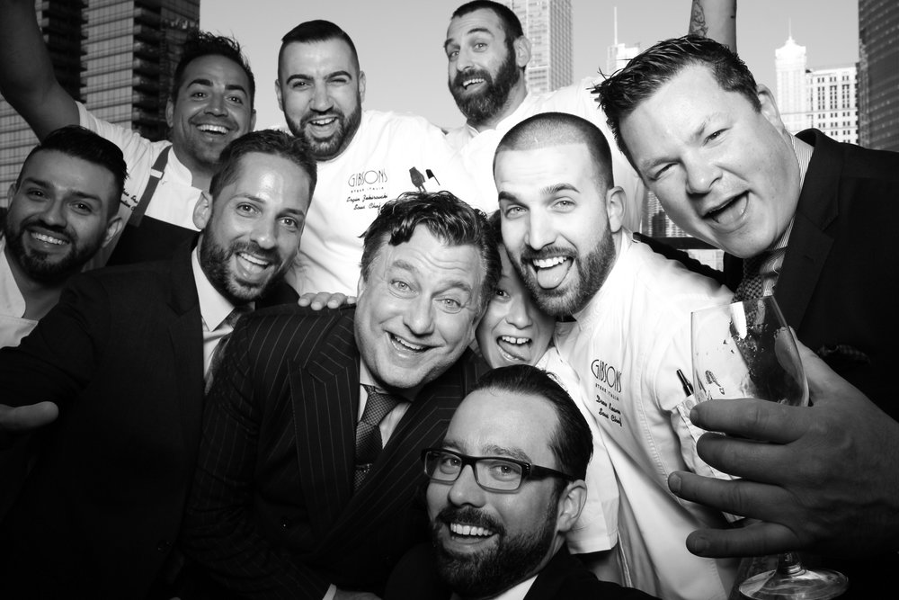 Gibsons_Italia_Corporate_Event_Photo_Booth_Rooftop_27.jpg