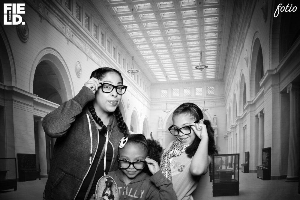 Chicago_Field_Museum_Photo_Booth_Rental_Stanley_Field_Hall_03.jpg