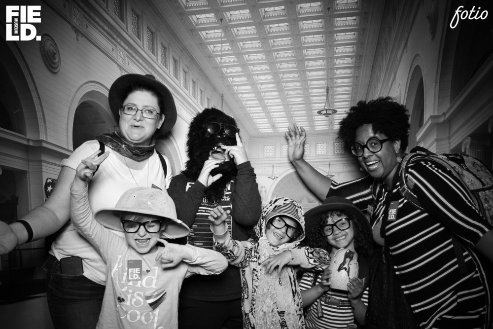 Chicago_Field_Museum_Photo_Booth_Rental_Stanley_Field_Hall_05.jpg