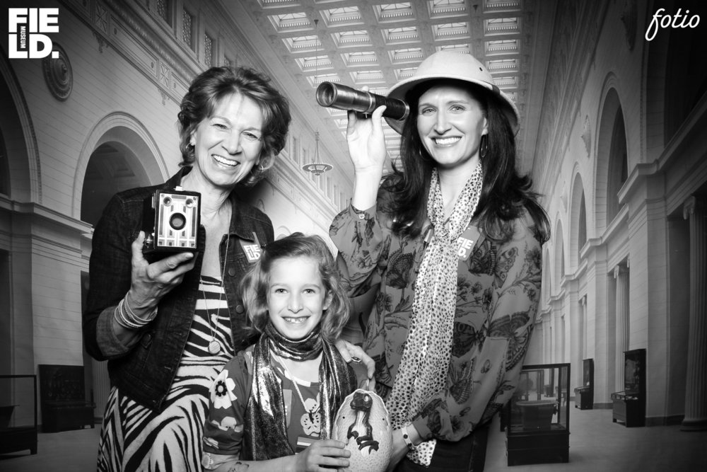 Chicago_Field_Museum_Photo_Booth_Rental_Stanley_Field_Hall_04.jpg