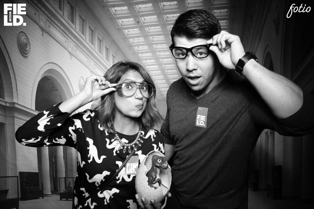 Chicago_Field_Museum_Photo_Booth_Rental_Stanley_Field_Hall_11.jpg
