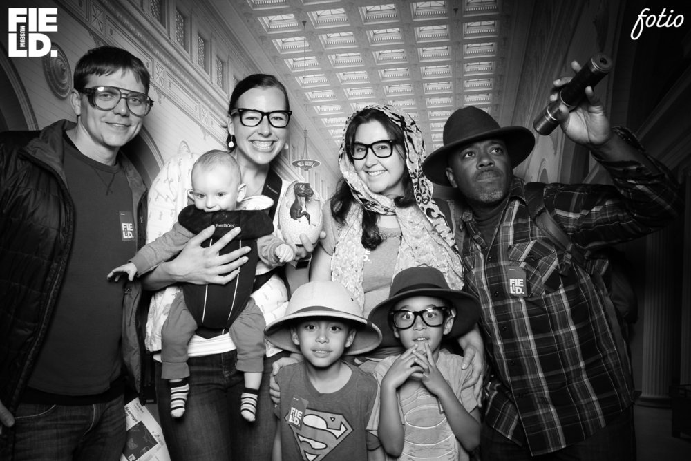 Chicago_Field_Museum_Photo_Booth_Rental_Stanley_Field_Hall_13.jpg
