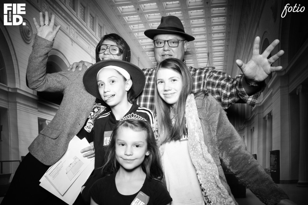Chicago_Field_Museum_Photo_Booth_Rental_Stanley_Field_Hall_12.jpg