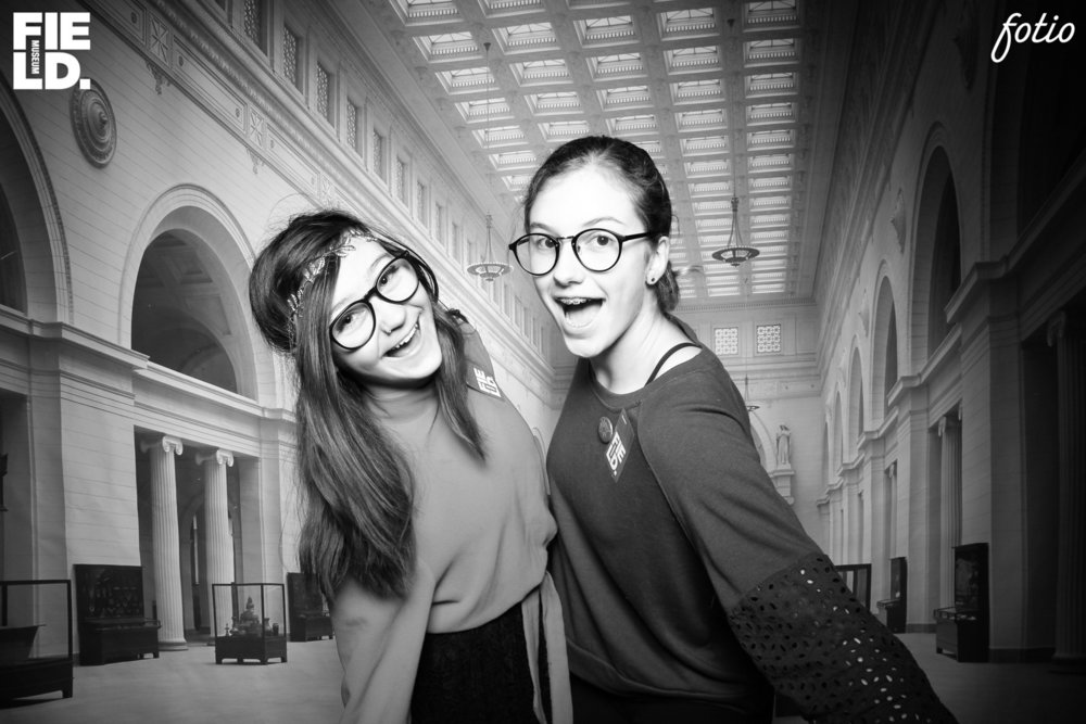 Chicago_Field_Museum_Photo_Booth_Rental_Stanley_Field_Hall_17.jpg