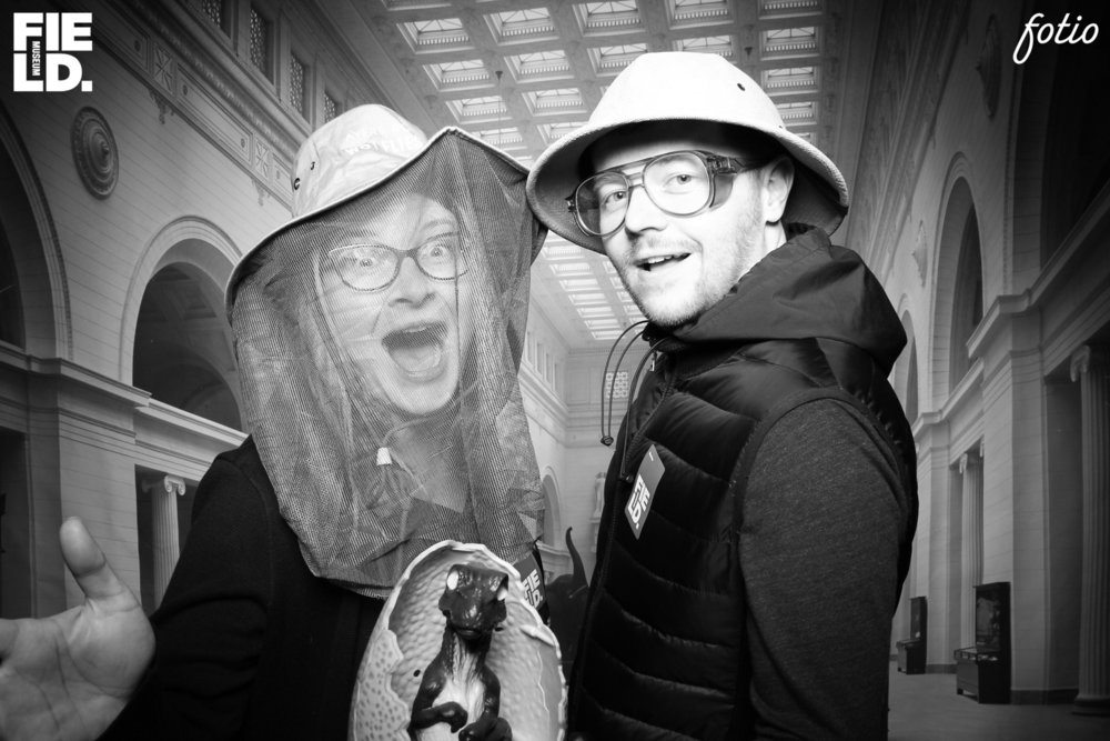 Chicago_Field_Museum_Photo_Booth_Rental_Stanley_Field_Hall_18.jpg
