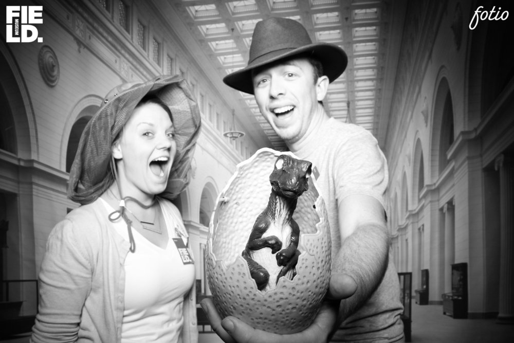 Chicago_Field_Museum_Photo_Booth_Rental_Stanley_Field_Hall_23.jpg
