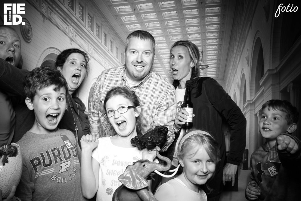 Chicago_Field_Museum_Photo_Booth_Rental_Stanley_Field_Hall_25.jpg