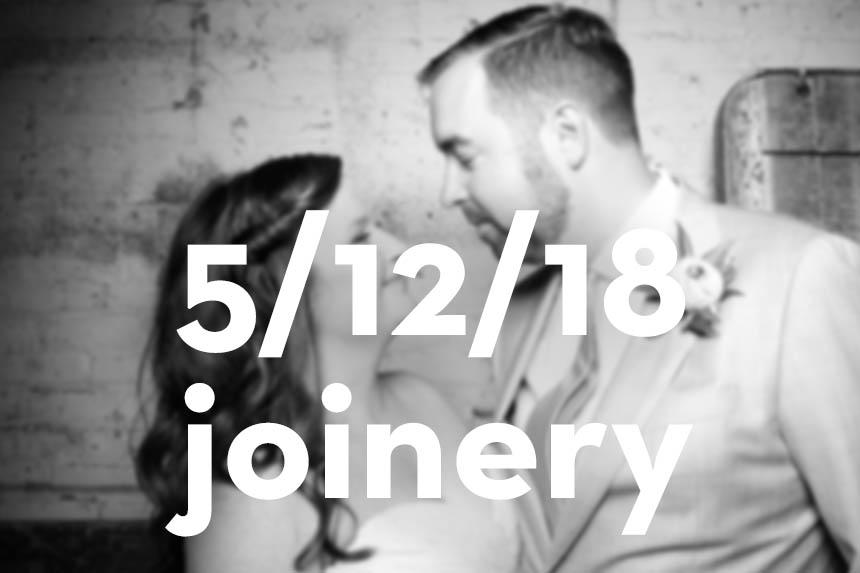 051218_joinery.jpg
