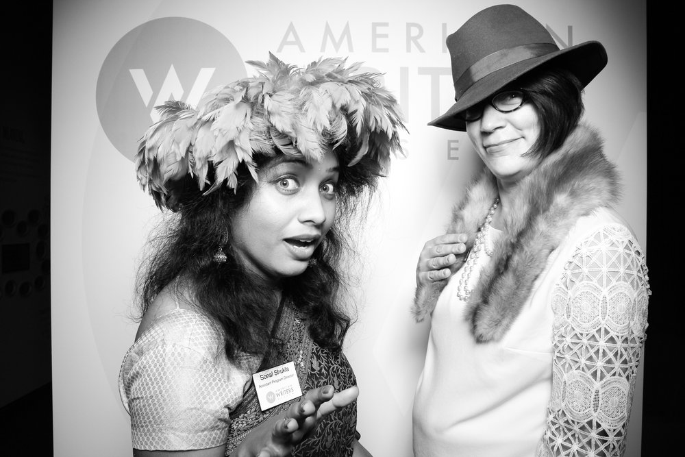American_Writers_Museum_Photo_Booth_Chicago_02.jpg