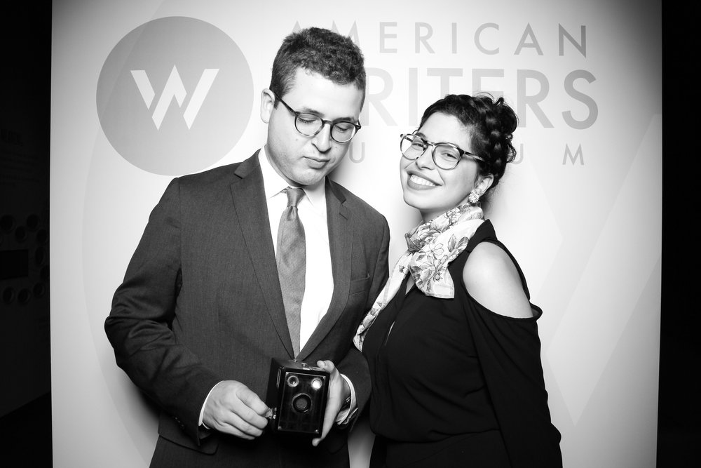 American_Writers_Museum_Photo_Booth_Chicago_06.jpg