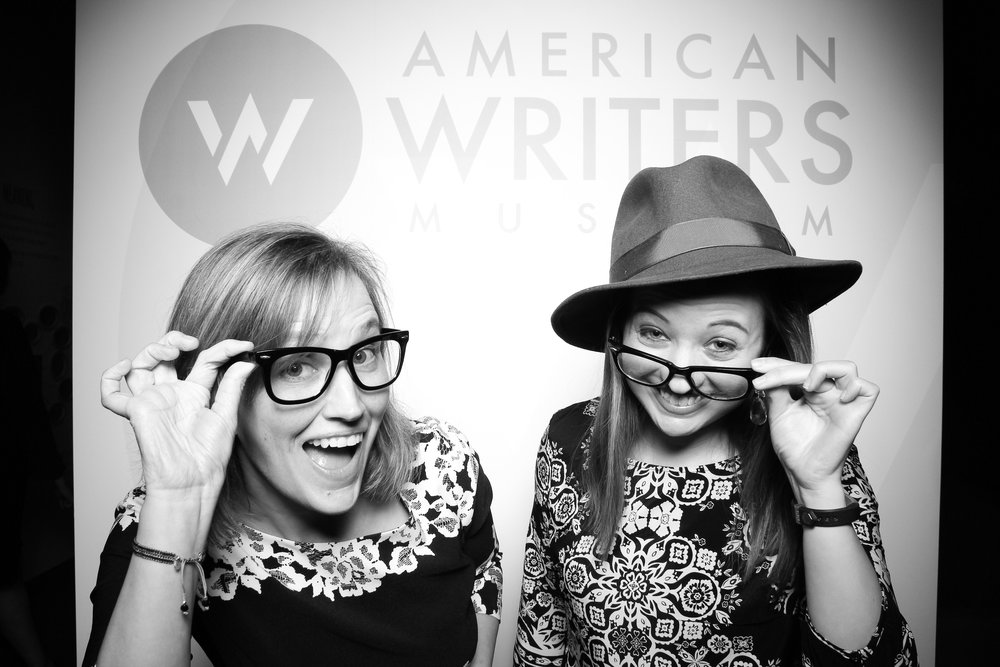 American_Writers_Museum_Photo_Booth_Chicago_08.jpg