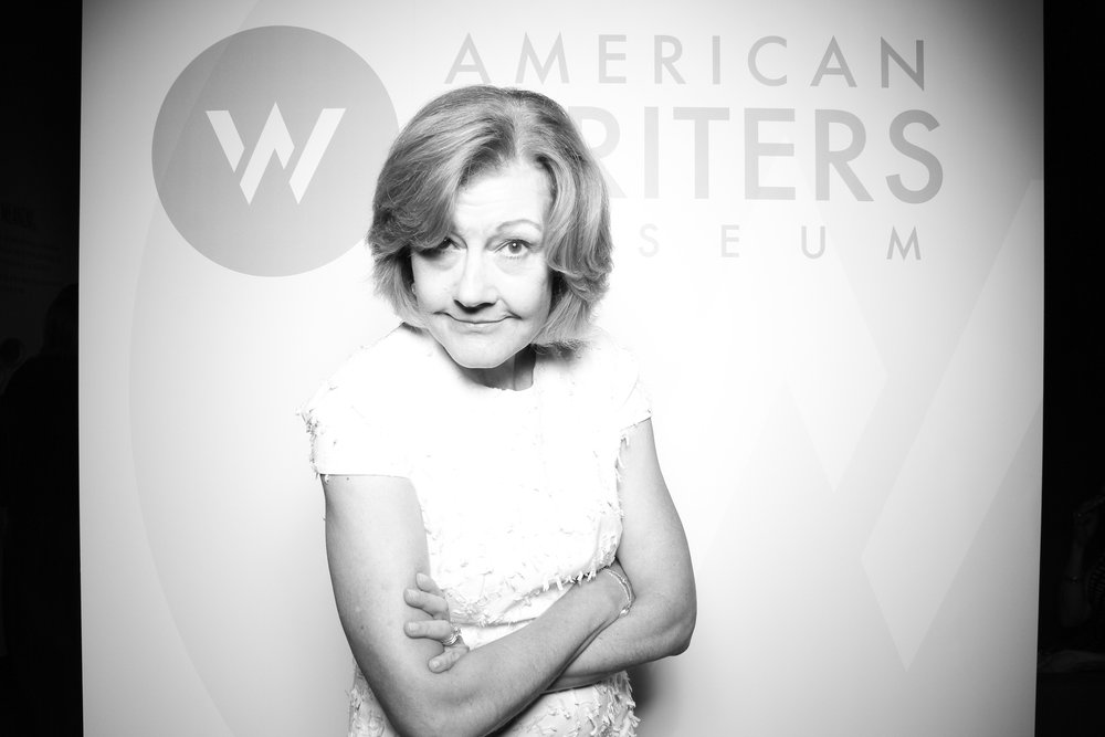 American_Writers_Museum_Photo_Booth_Chicago_09.jpg