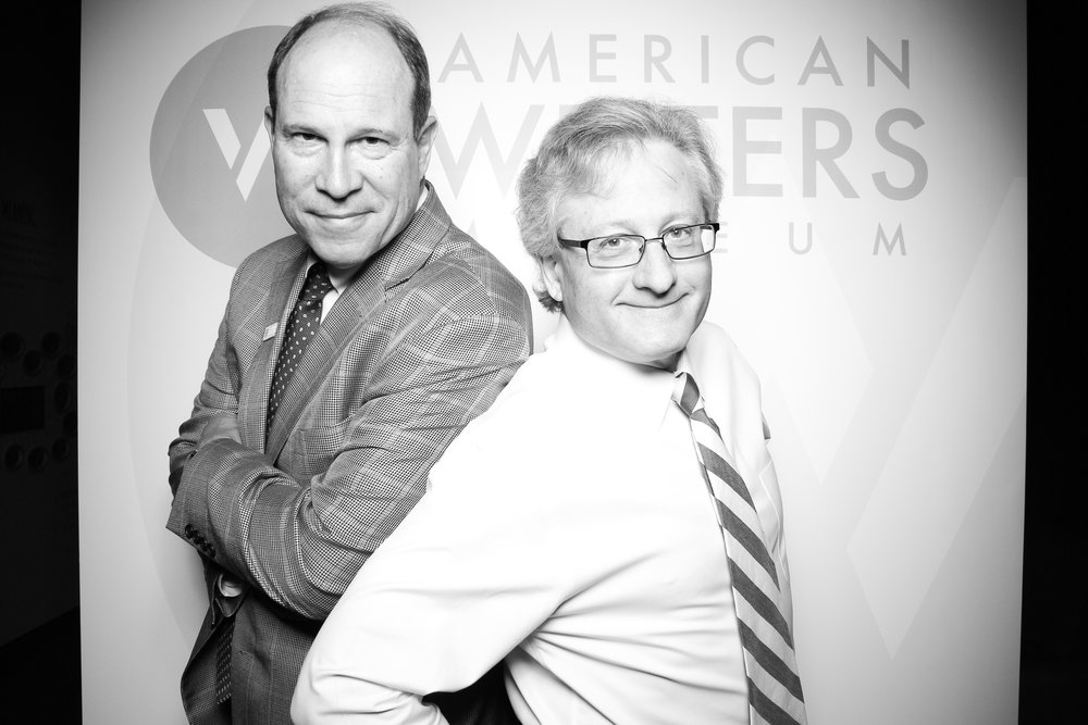 American_Writers_Museum_Photo_Booth_Chicago_07.jpg