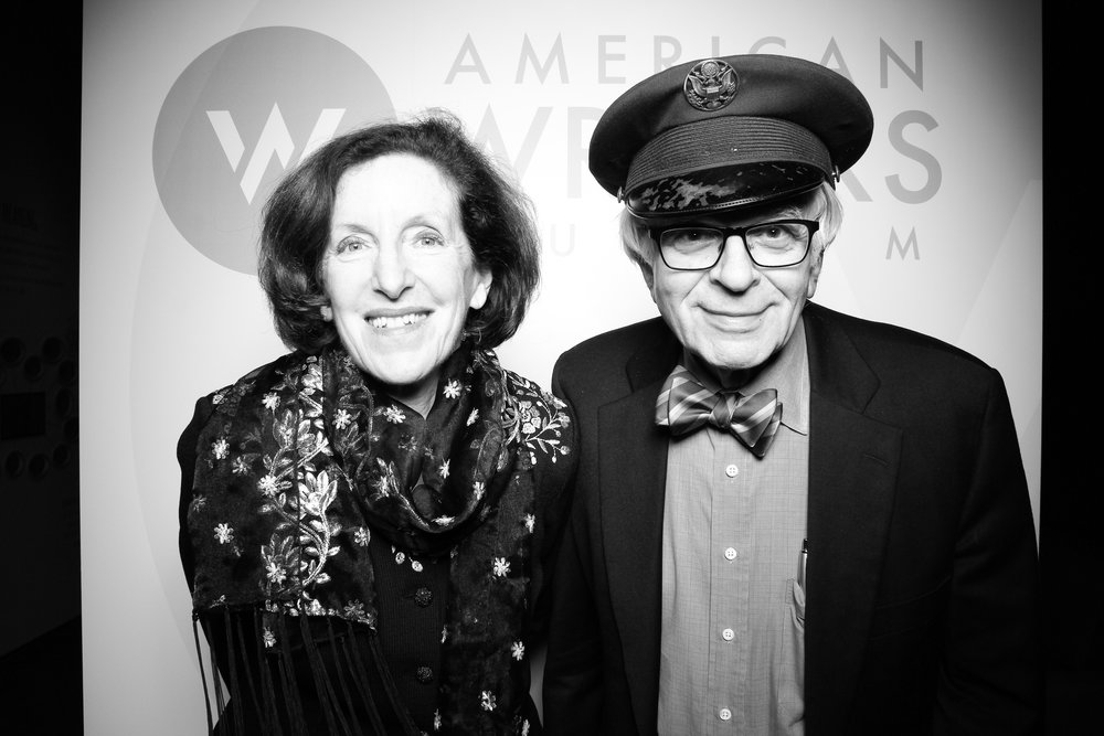 American_Writers_Museum_Photo_Booth_Chicago_10.jpg