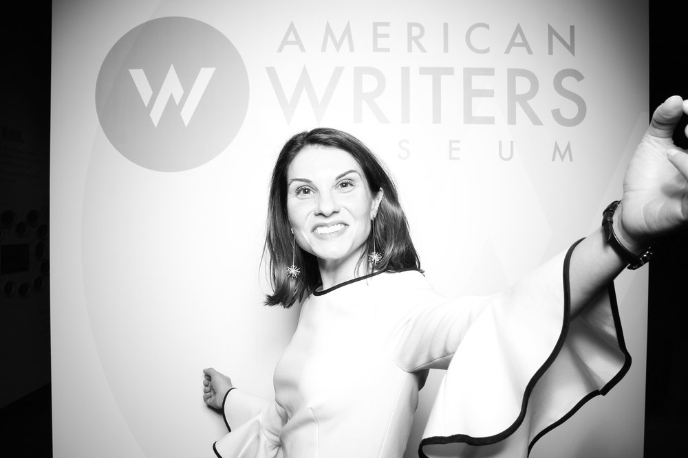 American_Writers_Museum_Photo_Booth_Chicago_15.jpg