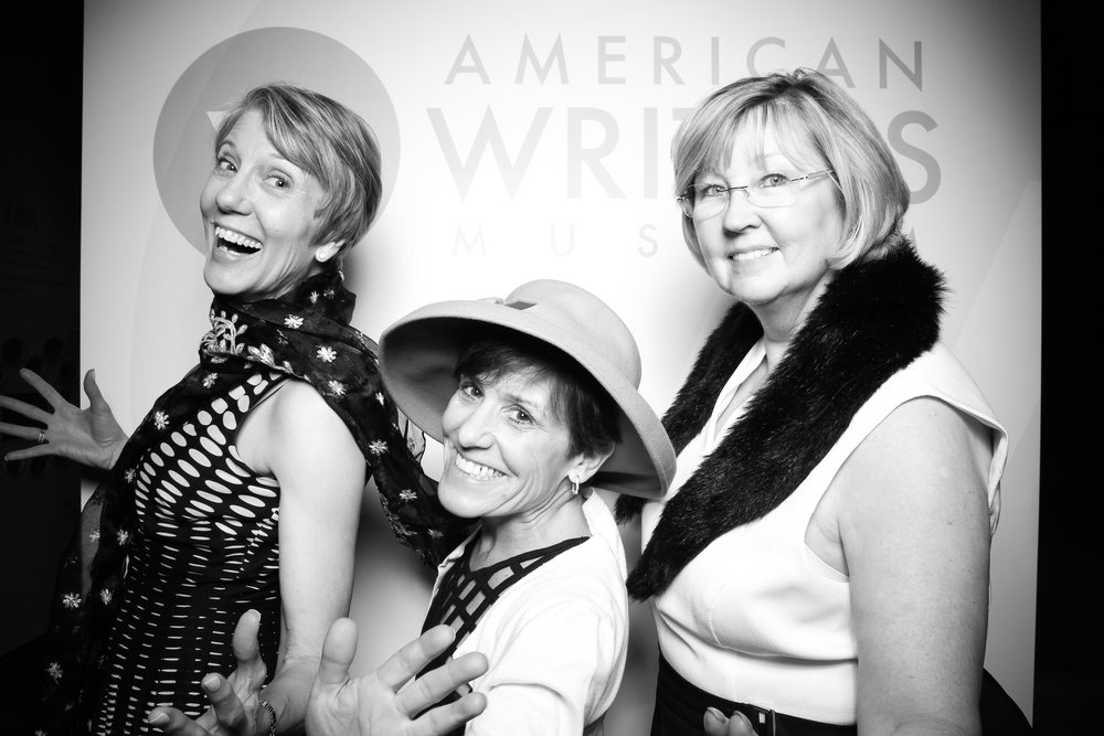 American_Writers_Museum_Photo_Booth_Chicago_16.jpg
