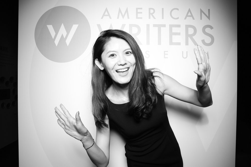 American_Writers_Museum_Photo_Booth_Chicago_18.jpg