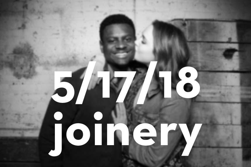 051718_joinery.jpg