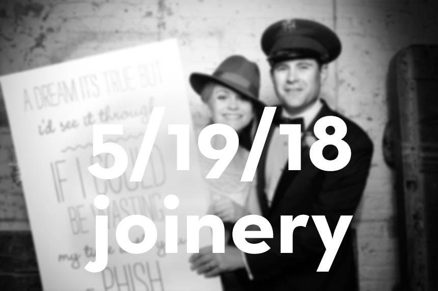 051918_joinery.jpg