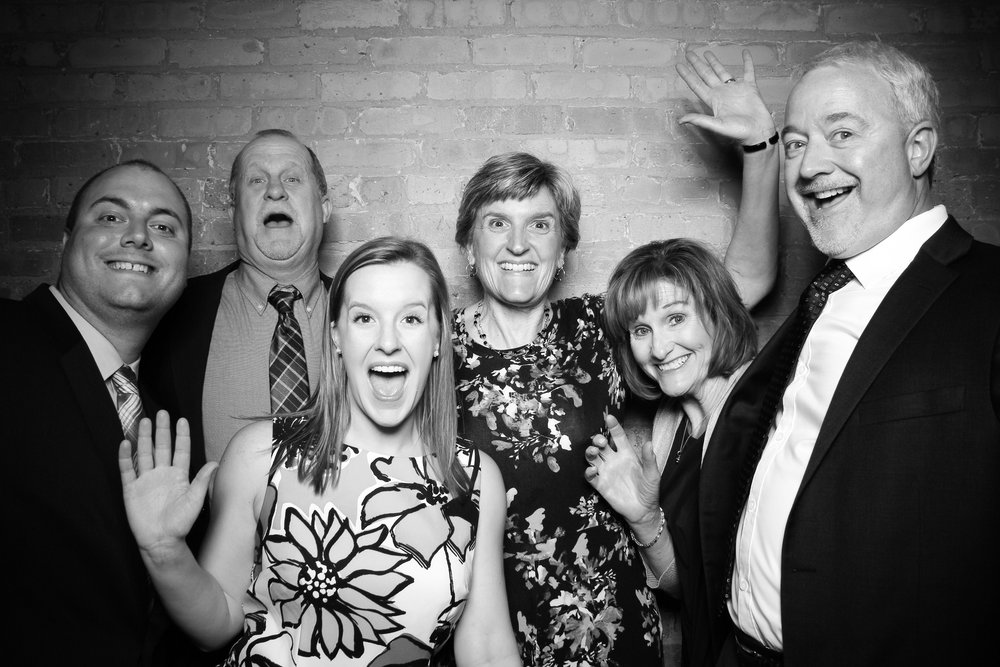 Bridgeport_Art_Center_Wedding_Skyline_Loft_Photo_Booth_04.jpg