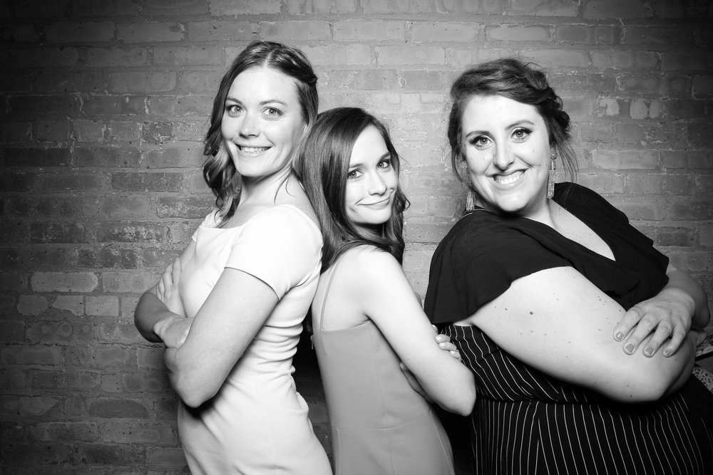 Bridgeport_Art_Center_Wedding_Skyline_Loft_Photo_Booth_06.jpg