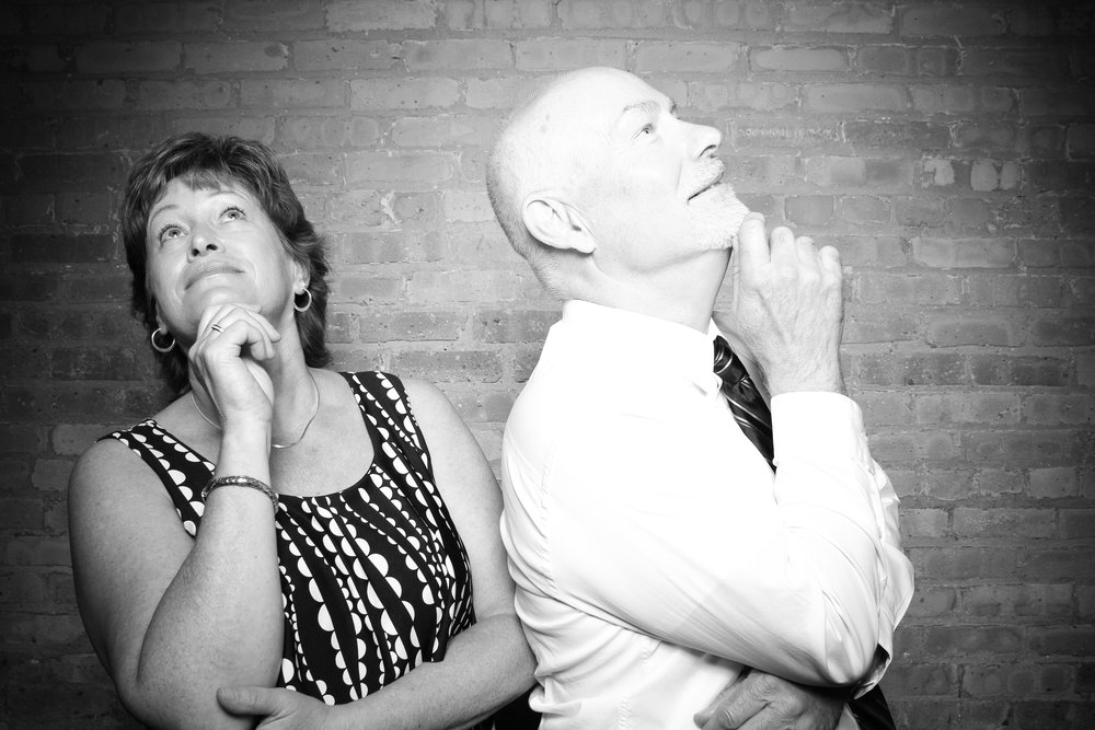Bridgeport_Art_Center_Wedding_Skyline_Loft_Photo_Booth_05.jpg