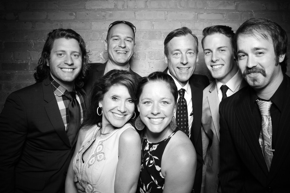 Bridgeport_Art_Center_Wedding_Skyline_Loft_Photo_Booth_07.jpg