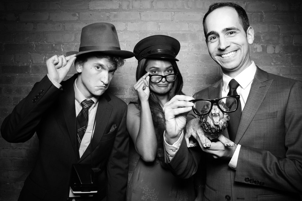Bridgeport_Art_Center_Wedding_Skyline_Loft_Photo_Booth_11.jpg