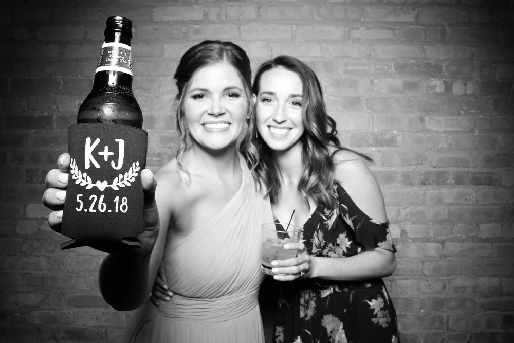 Bridgeport_Art_Center_Wedding_Skyline_Loft_Photo_Booth_12.jpg