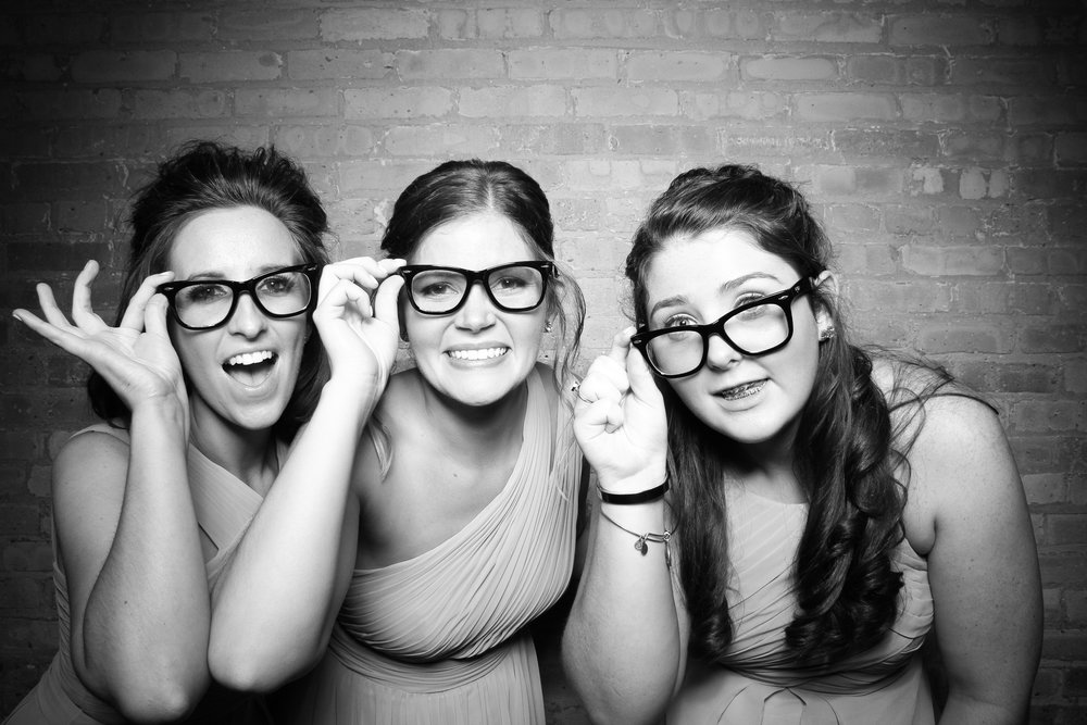 Bridgeport_Art_Center_Wedding_Skyline_Loft_Photo_Booth_14.jpg