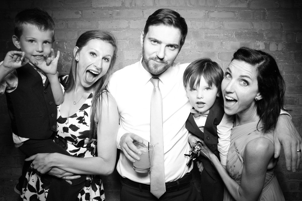 Bridgeport_Art_Center_Wedding_Skyline_Loft_Photo_Booth_16.jpg