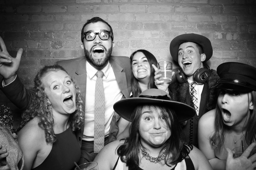 Bridgeport_Art_Center_Wedding_Skyline_Loft_Photo_Booth_15.jpg