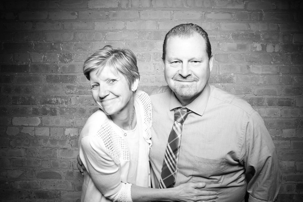 Bridgeport_Art_Center_Wedding_Skyline_Loft_Photo_Booth_18.jpg