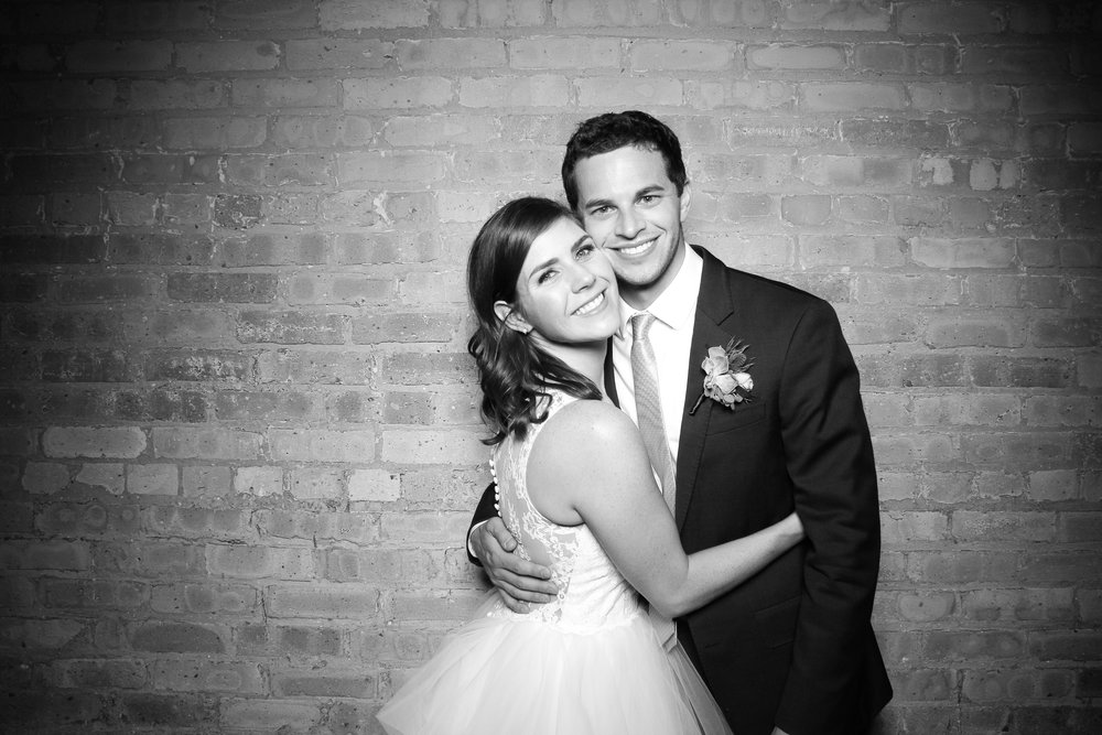 Bridgeport_Art_Center_Wedding_Skyline_Loft_Photo_Booth_22.jpg