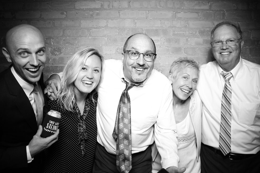 Bridgeport_Art_Center_Wedding_Skyline_Loft_Photo_Booth_20.jpg