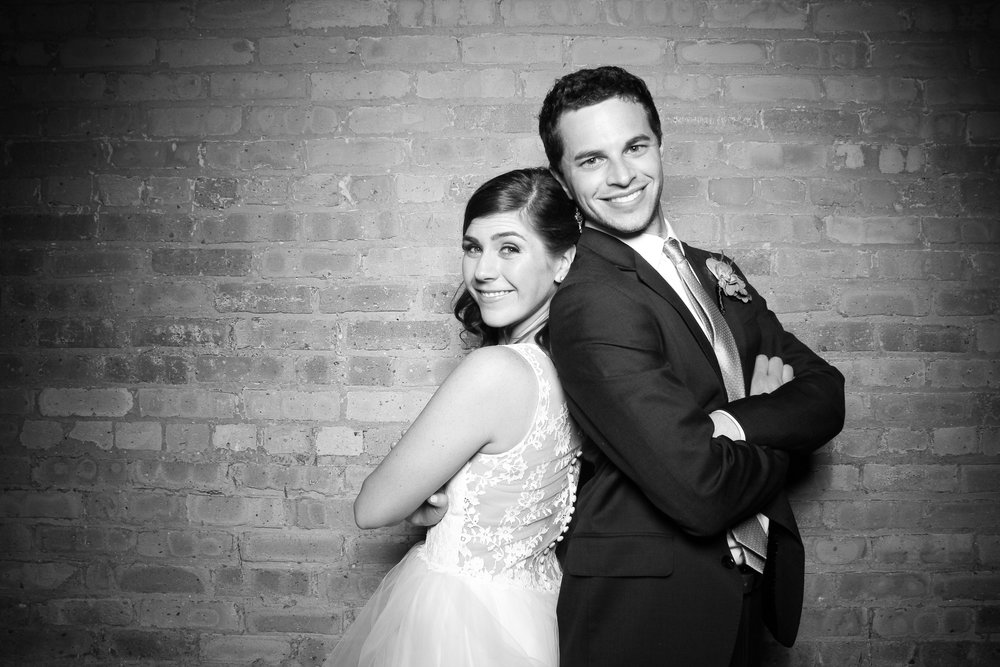 Bridgeport_Art_Center_Wedding_Skyline_Loft_Photo_Booth_23.jpg