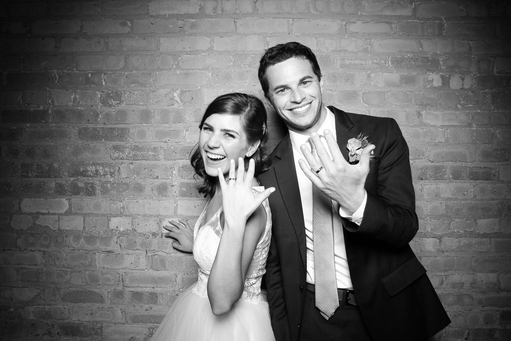 Bridgeport_Art_Center_Wedding_Skyline_Loft_Photo_Booth_24.jpg